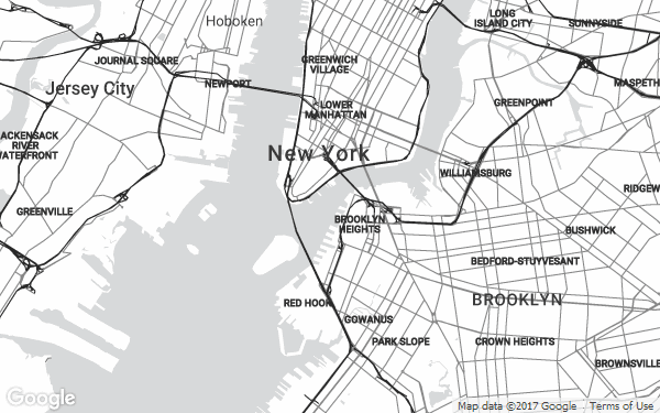 Explore Styles Snazzy Maps Free Styles For Google Maps