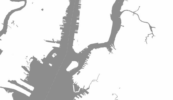 White_Landscape
