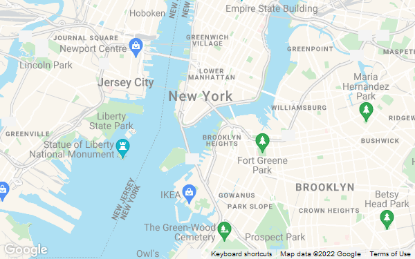 Explore Styles - Snazzy Maps - Free Styles for Google Maps on