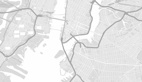 Subtle Greyscale Map By Anonymous 157230 1179